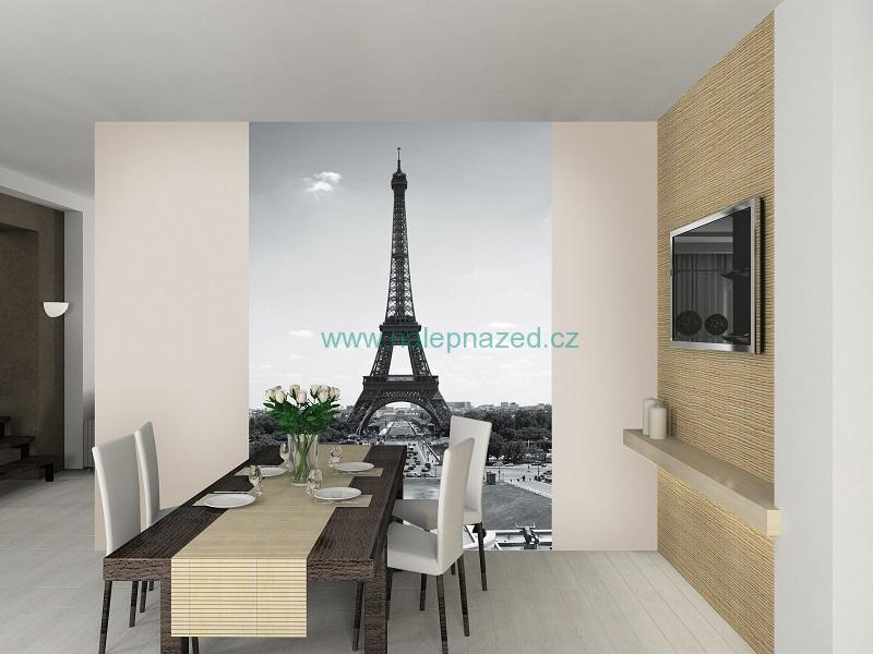Deco PARIS