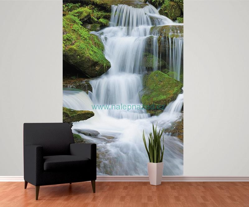 Deco WATERFALL